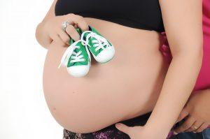 Prenatal Duo w ciazy